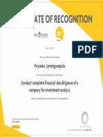 subscription_13_03_2020.pdf