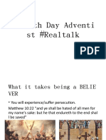 Seventh day Realtalk.pptx