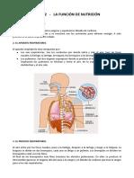 Tema_2__La_nutricion.pdf