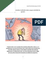 Influenţa-caracteristicilor-traficului-rutier-asupra-nivelului-de-zgomot-Ionita-Viorel-Daniel-grupa-1163-AR..docx