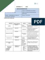 PROBLEMÁTICA TEC.PED. Y CONVIVENCIA  (SECUNDARIA-RAZ MATEMATICO)
