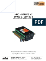 hbc-manual-lv-mv-50063-280120-270416-a-eng