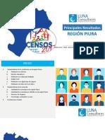Resultados-CENSO-2017-en-la-Región-Piura
