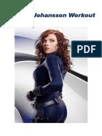 Scarlett Johansson Workout.pdf