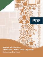 Agentes_Educacao_Distancia.pdf