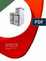 Manual_Fluofix_ESP_453030008