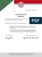 2020-01-24_A-Kfz-Steuern