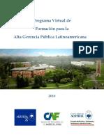 UA-PVFAGPL Programa v16 MM 1.pdf