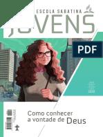 licao-da-escola-sabatina-jovens-licao4 (1).pdf