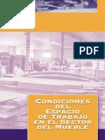 Espacio de Trabajo.pdf