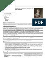 Procrastination (1).pdf