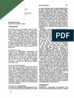 Radiologi 3.pdf