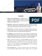 Vocabular-Profesor-Digital.pdf