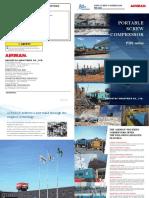 en_pc_1807_no2.pdf