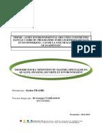 EIES Ouagadougou.pdf