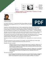 10-12-30 Press Release