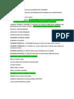 metodologia lectura caso