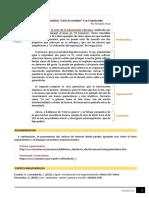 Lectura - EL texto argumentativo-3