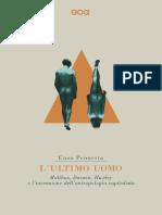 EnzoPennettaLultimoUomo.pdf
