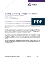 GUIDELINES FOR EACH CORE COMPETENCY.pdf