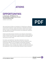 7478-alcatel-lucent-aging-communications-systems-risks-opportunities.pdf