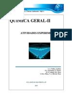 ATIVIDADES_EXPERIMENTAIS.pdf