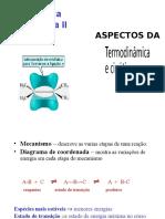 AULA 2_cinetica_e_TD