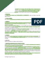 3-Contrato de Obra.pdf