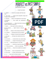 02_present-perfect-vs-past-simple-tests