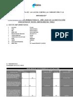PAT 36336 2020.docx
