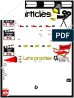 03_articles-guide-practice-grammar-drills-grammar