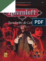 RA1-BanchettodiGoblyn-Intero.pdf