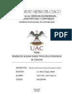 2 DANZA TIPICA CANCHIS (1).pdf