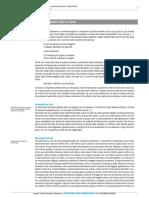 LSI_V1_On_LINE_S14.pdf