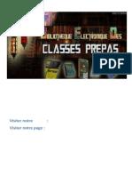 H-Prépa - Électromagnétisme - 1re année MPSI-PCSI-PTSI MathMaroc.com.pdf