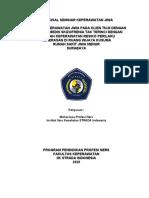 Cover proposal seminar.doc