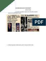 Guía trabajo Unidad popular parte 1.docx