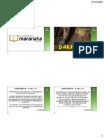 Lição Daniel_Introdução.pdf