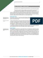 LSI_V1_On_LINE_S13.pdf