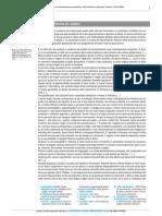 LSI_V1_On_LINE_S22.pdf