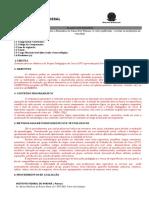 Modelo Plano de Ensino (1).doc