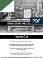 02-Desenho-Geometria Descritiva