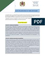 Mesures de prévention en milieu de travail.pdf