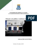 Dissertação de Anderson Eslie Leite de Oliveira