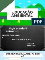 Educação_Ambiental_2019