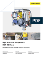 HDP_30-Basic-en
