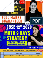 Copy+of+Continuity+&+Differentiability+in+One+Shot.pdf