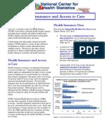 factsheet_hiac.pdf