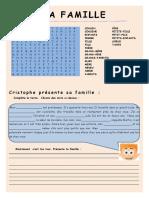 la-famille-feuille-dexercices-fiche-pedagogique-liste-de-voca_67598.docx