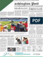The_Washington_Post_April_4_2017.pdf